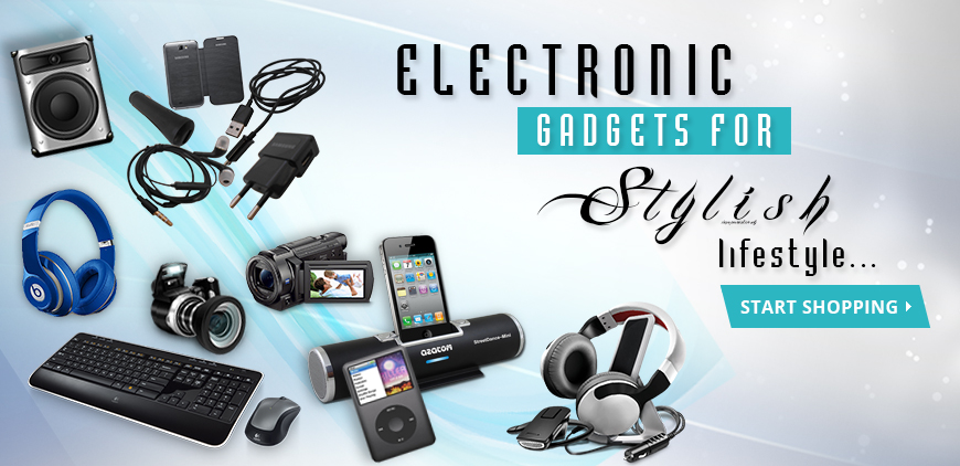 Batteries & Electricals