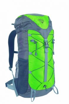 8 x Bestway 45L Backpack Rucksack bag - Pavillo Camping Gear - ideal for camping trekking hiking travelling or outdoor expedition - Wholesale Bulk Lot Deal