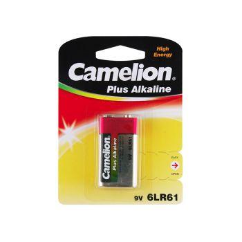 3 x 9V Camelion Alkaline Battery