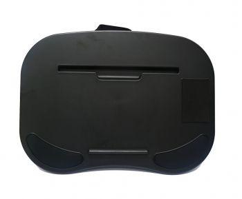 6 x SMART MEDIA DESK - Portable Lap desktop - Wholesale Bulk Lot Deal